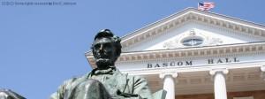 Bascom_PIC