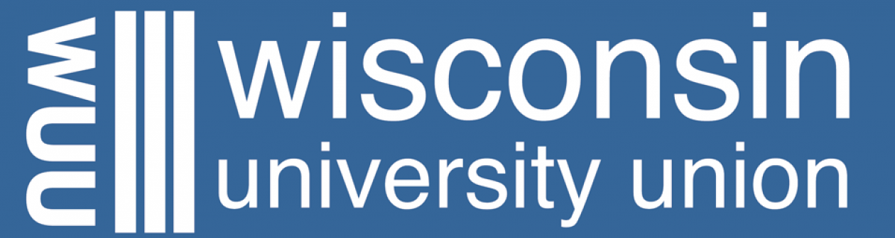 Wisconsin University Union