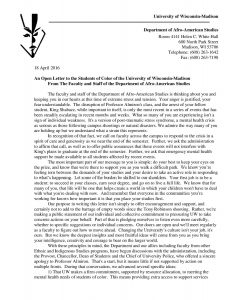 Afro-American Studies Open Letter April 20 (1)-page-001