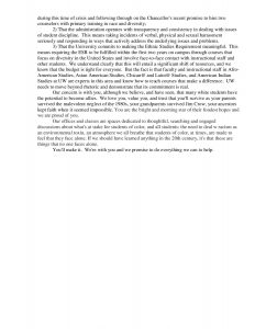 Afro-American Studies Open Letter April 20 (1)-page-002