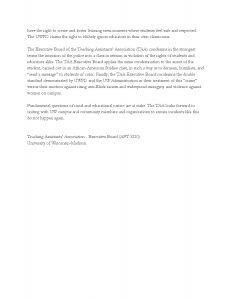 TAA Executive Board Statement on Invasive Arrest-page-002