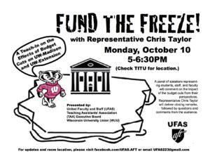 ufas-fund-the-freeze